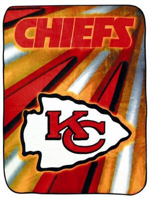 Kansas_city_chiefs-766158_display_image