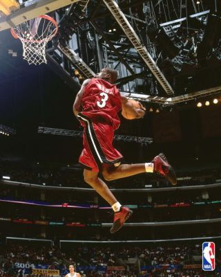 Dwyane_wade1_display_image