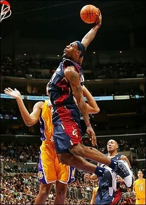 _lebron_dunk_display_image