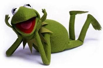 Kermit-the-frog_display_image