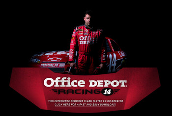 Office_depot_racing_nonflash_display_image