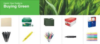 Office-depot-buying-green_display_image