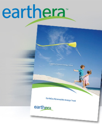 Earthera_display_image