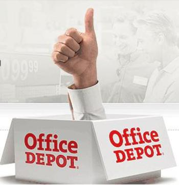 Officedepothand_display_image
