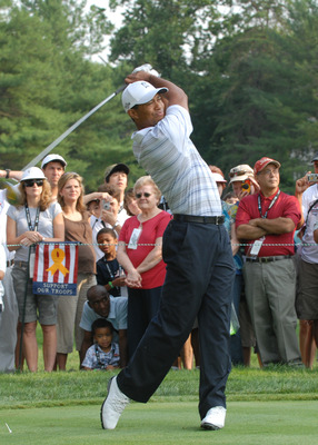 Tiger_woods_display_image