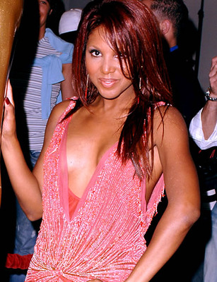 Toni-braxton-picture-1_display_image