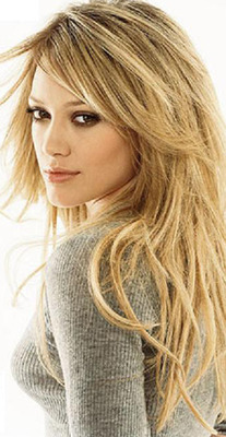 Hilary_duff-1-material_girls_display_image