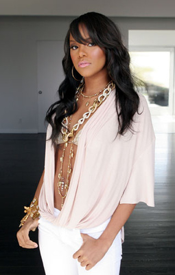 Letoya-luckett_display_image