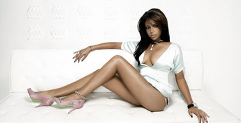 Kelis10_display_image