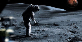 Gatorade-tiger-woods-moonshot_display_image