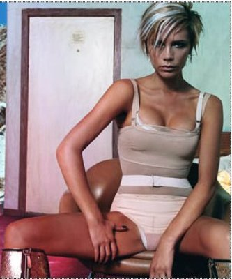 Victoria_beckham_display_image