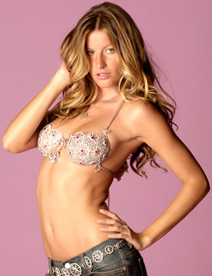Gisele_bundchen_display_image