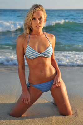 Emily_kuchar_display_image