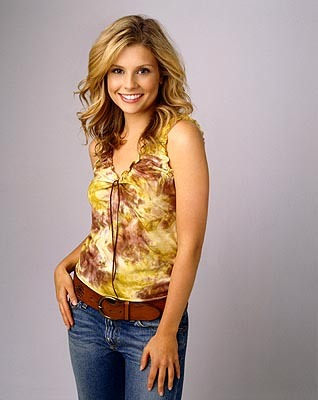 Joanna_garcia_display_image
