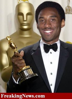 Kobebryantactor_display_image