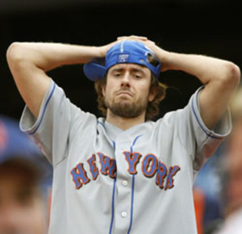 Sad-mets-fan_display_image