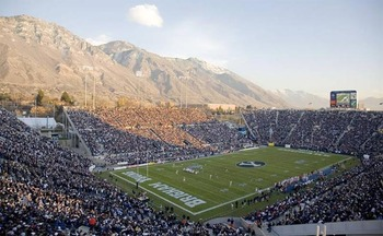 Stadiums_byu_display_image