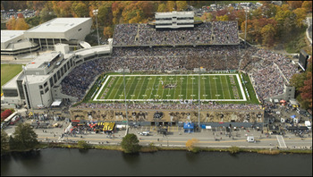 Michiestadium1_display_image