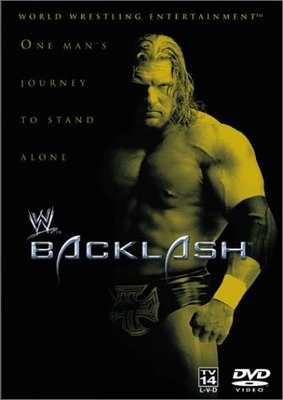 Backlash_display_image