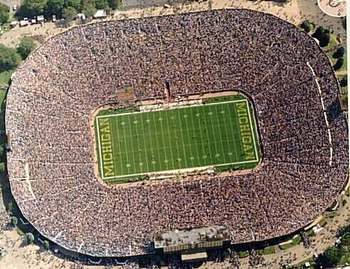 Michigan_stadium_big_house_2_small_display_image