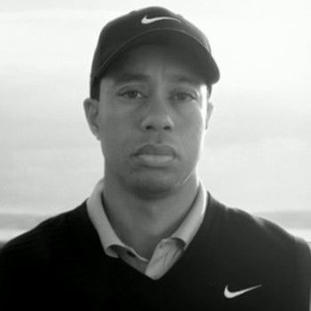 Tigerwoods_display_image