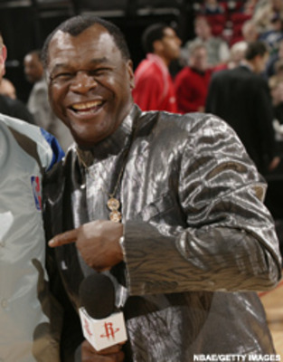 Calvinmurphy_display_image