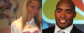 Traci-johnson-tiki-barber_display_image