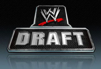 Wwe-draft-pic_display_image