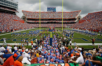 Benhillgriffin_display_image