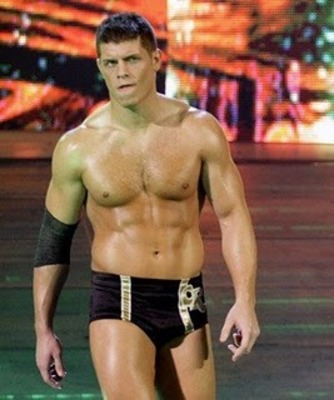 Cody-rhodes177_display_image