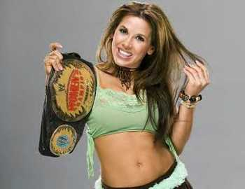 Mickie-james-diva-catcheuse_display_image