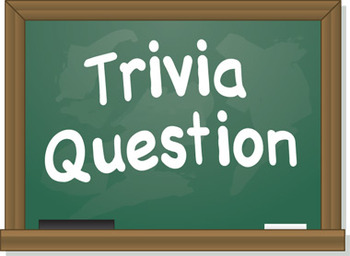 Brn_trivia_display_image