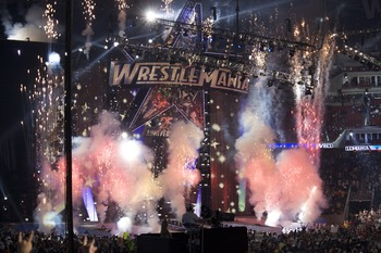 Wrestlemaniaxxv_display_image