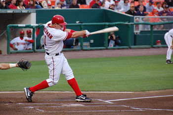 Ryanzimmerman_display_image