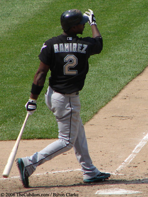 Hanleyramirez_display_image