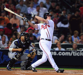 Chipper-jones_display_image