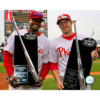 Ryan-howard-chase-utley-phillies_display_image
