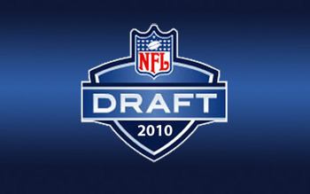 2010-nfl-draft-logo_display_image