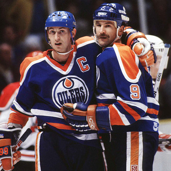Nhl_anderson_gretzky_600_display_image