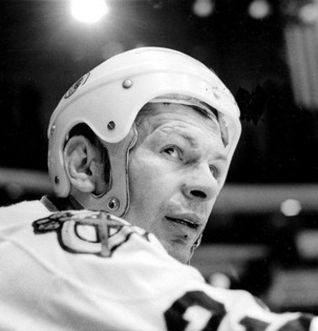 Stan_mikita_42908456_mikita_display_image