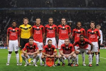 Manchesterunited_display_image