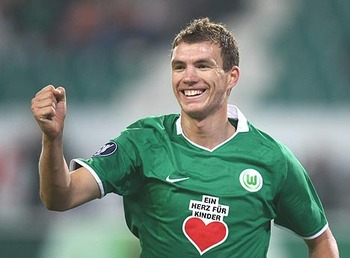 Edindzeko_display_image