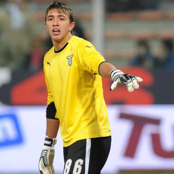 Muslera_display_image