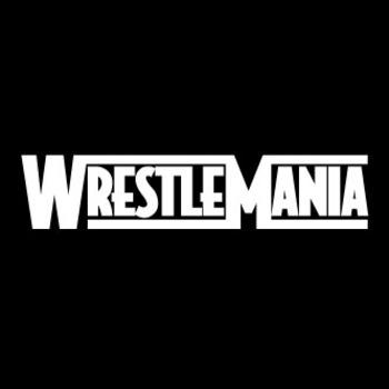 WWE DREAM
