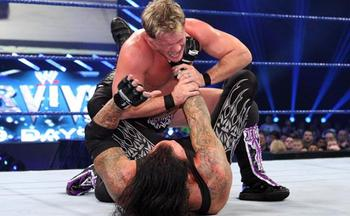 The-undertaker-defeated-chris-jericho_display_image
