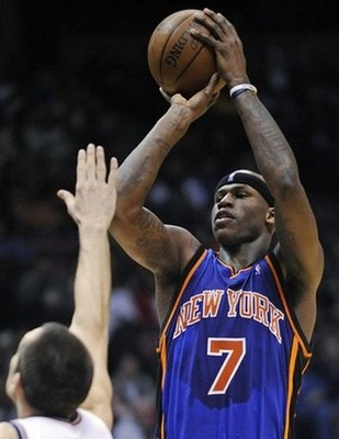 Al-harrington_display_image