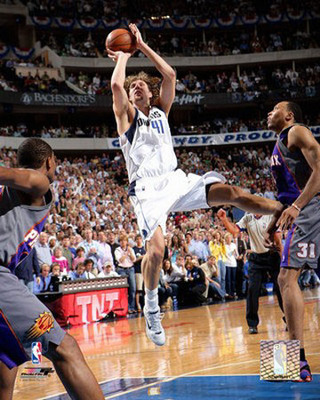 Dirk-nowitzki_display_image
