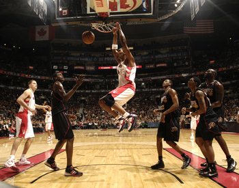 Chris-bosh-monster-dunk1_display_image