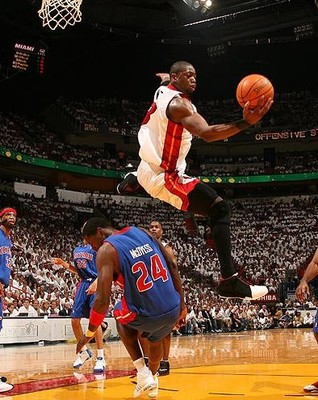Dwayne_wade_miami_heat_display_image