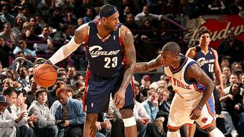 Nba_g_lebron12_576_display_image